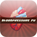 Blood Pressure Fu