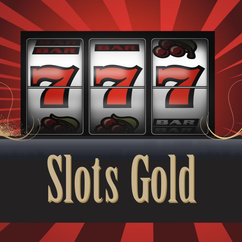 Governor Of Poker 2 Online Free, Poker Machines Online, Play Poker Money