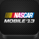 NASCAR Mobile 13