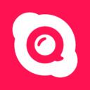mzl.oblvowjl.128x128 75 Microsoft presenta Skype Qik, un'app di messaggistica video effimera