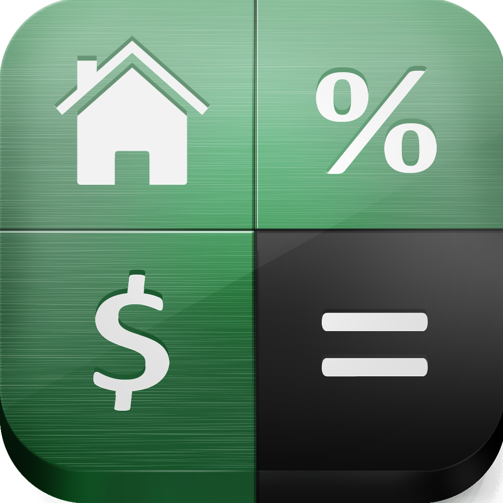 ihomeafford mortgage calculator with loan payment amortization