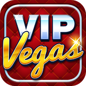 Download VIP Vegas Slots - Free Casino Slot Machine Games and Wheel of Fortune free for iPhone, iPod and iPad
