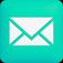 メール&SNS定型文(テンプレート)-遅刻・欠勤などの連絡をスムーズに