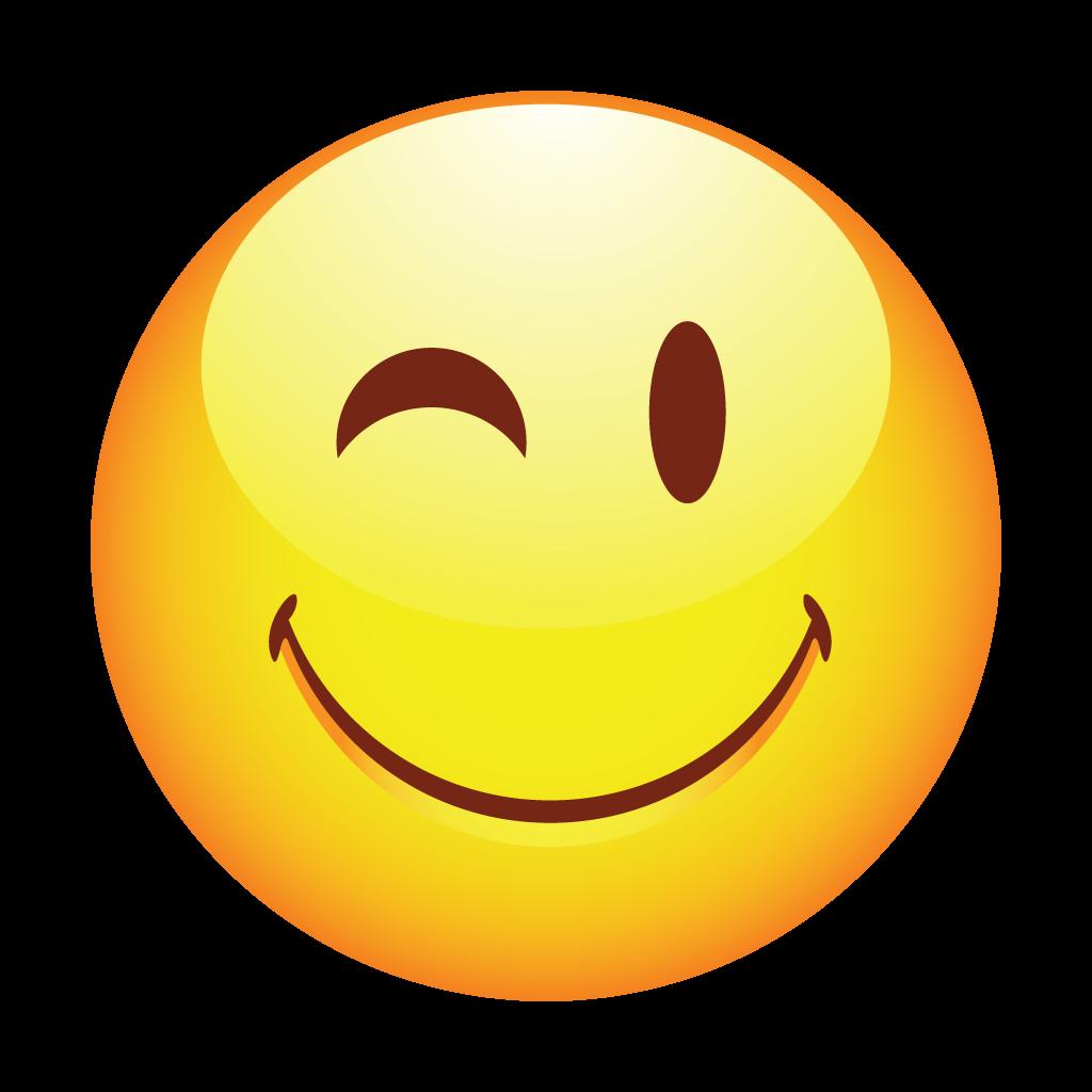 smileys bedeutung liste